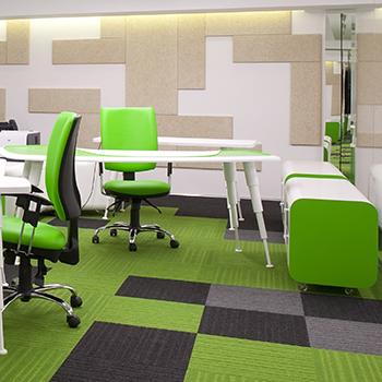 Desks Desk Sets